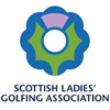 Scottish Ladies Golf Association