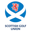 Scottish Golf Union